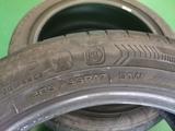 2 Neumáticos 205/55/17 Goodyear Runflat - foto