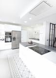 Reformas de baños y cocinas - foto