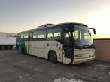 VOLVO - B10B 4X2 DH10 NOGE - foto