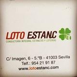 ESTANCOS Y LOTERÍAS LOTOESTANC - foto