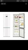 REPARACION frigoríficos en el acto - foto