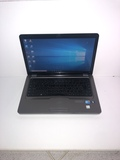 HP Pavilion G62 NoteBook - foto