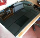Techo solar seat ibiza cupra - foto