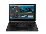 Portátil HP Workstation ZBook Studio - foto