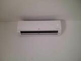 Particular Instalador Aire Acondicionado - foto