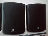 Altavoces - Cajas acústicas - foto