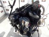 MOTOR BMW 330i E90 3.0i N52B30 - foto