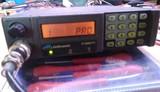 Vendo Teltronic P3000 F1 UHF PMR - foto