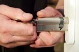 Cerrajeros madrid baratos - 606 204 134 - foto