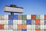Venta de contenedores marítimos Canarias - foto