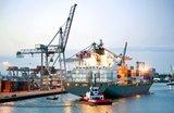 Envío de Mercancías a Canarias - foto