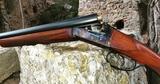 Vendo Escopeta Cal.16 - foto
