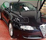 ALFA ROMEO - GT 2. 0 JTS SPORT - foto