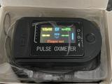 medidor de oxigeno - foto