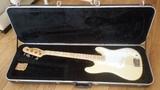 Fender Bullet USA escala corta - foto