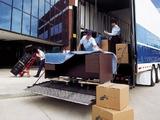 Portes,transporte y mudanzas - foto