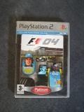 Juegos ps2 (4 euros ) - foto
