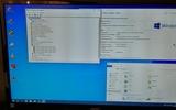 i5 4440 8gb 1tb gtx 750 - foto