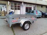 Remolque carga pro-atv-quad 200x134 - foto