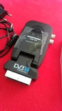 TDT como nuevo, mando a distancia - foto