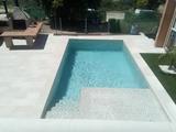 piscinas - foto