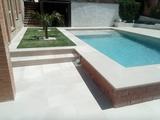 piscinas (calalberche) - foto