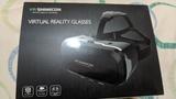Gafas VR con mando sin estrenar - foto