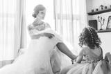 Fotógrafo de bodas Photo Valdes - foto