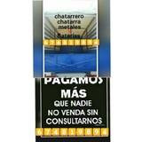 CHATARRERO 674819894 - foto