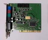 Sound Blaster 16 PCI CT4740 - foto