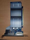 Tarjeta  Grafica Nvidia Geforce 210/HDMI - foto