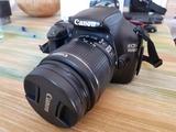 Canon 450D ó 1000D (muy buen estado) - foto