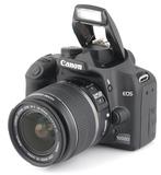 Canon 400d ó 1000d en perfecto estado - foto