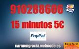 Tarot Español 15 minutos 5 - foto