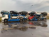 Transportes coches baratos 655660599 - foto