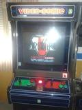 Recreativa Arcade Vídeo Sonic 25\\\\\\\\ - foto