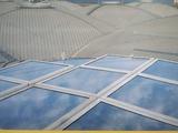 laminas solares  Velux - foto