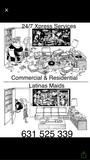 limpieza comercial y residencial - foto