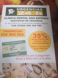 Dentistas de urgencia 24 hotas - foto