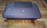 Vendo impresora HP Deskjet 1050 - foto