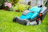 Jardineros profesionales - foto