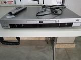 Reproductor DVD Seg - foto