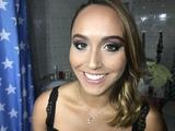 Maquillaje a domicilio barato - foto