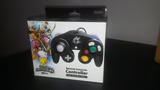 Mando GameCube - Super Smash Bros Wii U - foto