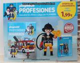 Playmobil Bombero - Playmobil - foto