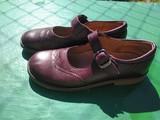 Zapatos núm 33 - foto
