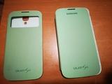 Carcasas originales Samsung - foto