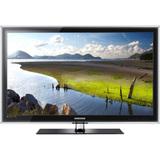 Televisión Led 37 pulgadas Samsung (3D) - foto