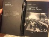 ASESINATO EN EL ORIENTE EXPRESS - foto