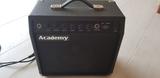Amplificador academy nuevo - foto